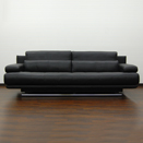 6500-182 2seater sofa(RolfBenz)