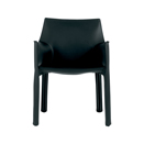 413 Cab Chair(Cassina)