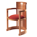606 Barrel(Cassina)