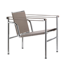 LC1 OUTDOOR(Cassina)