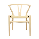 Y Chair (CH24)(carl hansen & son)