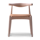 Elbow Chair (CH20)(carl hansen & son)