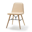 SPINE Chair(Fredericia Furniture)