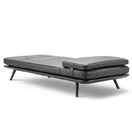 SPINE Day Bed(Fredericia Furniture)