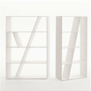 SHELF(BandB ITALIA)