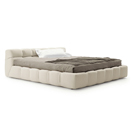 TUFTY-BED(BandB ITALIA)